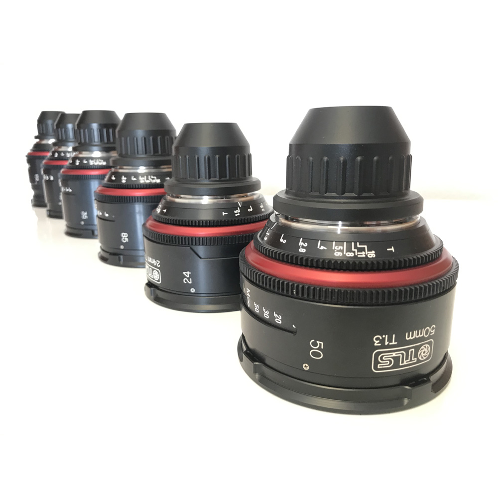Canon-K35-set-of-lenses-for-sale-2.jpg